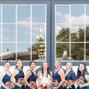 Ch & Sh Fredericks Photography 12