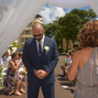 Happily Ever After - Inspirational Weddings 7