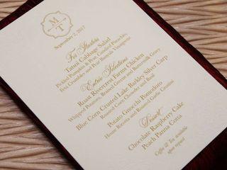 ShaFox Weddings & Events 2