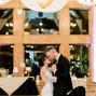 Ali & Garrett Wedding Photographers 15