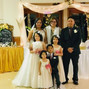 Rev. Ana Quintana BILINGUAL Ceremonies 16