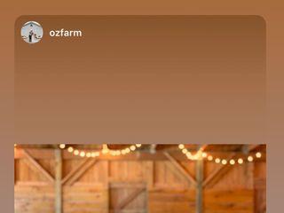 Oz Farm 5