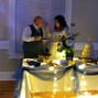 Rolater Park Wedding Venue 20