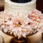 MUSE; Inspired Wedding & Event Design 7