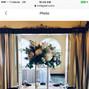 Malia Floral Design 73
