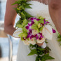 Trilogy Weddings & Events 19