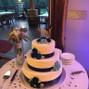 Wedding Muse 18