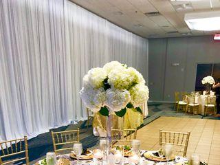 Tampa Wedding Studio 3