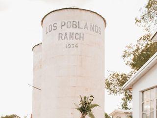 Los Poblanos Historic Inn & Organic Farm 1