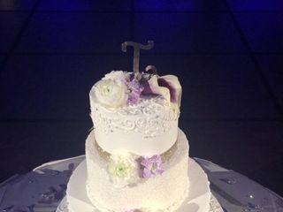 Jeana's Great Cakes 4