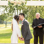 """I Do"" Weddings with Rev. Phil Landers 8"