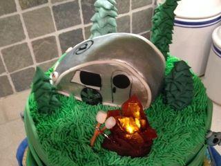 Cakes by Blythe 1