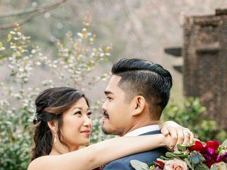 Purity Weddings 1