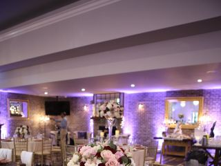 Pretty in Pink Events-Chic Designs 6