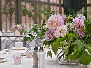 D.L. Noone Florals 2