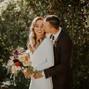 One Sweet Day, Weddings & Events LLC 9