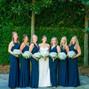 Bella Bridesmaid 15