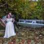 Friendly Falls Waterfall Weddings 9