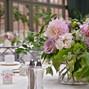 D.L. Noone Florals 4
