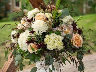 Blooms Floral Design 1