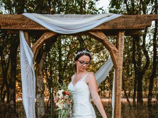 Sungate Weddings 2