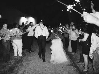 Wedding Sparklers Outlet 5