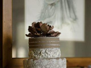 Sweet Caroline's Cakes 1