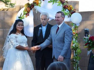Rev Giovanni Weddings 7