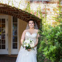 Meghan Whitney Photography 10