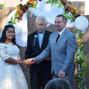 Rev Giovanni Weddings 19