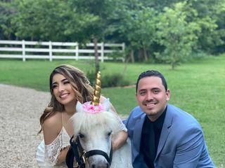 Arrowwood Weddings + Events 1
