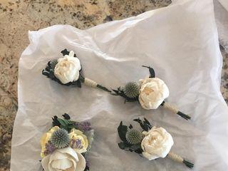 Pine and Petal Weddings 5