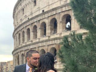Si Weddings in Italy 2