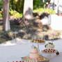 Key Largo Conch House 8
