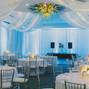 Hilton Aruba Caribbean Resort & Casino 21