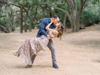 Antonio Burruel Weddings 3