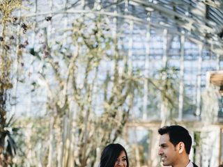Wedicity - Wedding Detailing 1