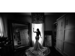 Weddings by BlueSky 3