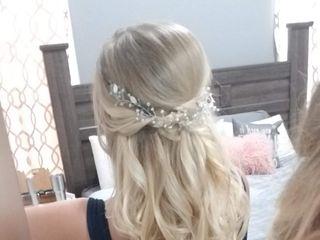 Hair By Faneela 6