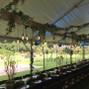 Airlie Gardens 8