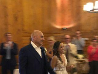 Matthew Psichoulas - Wedding Officiant 3