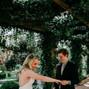 The Poinsett Bride 13