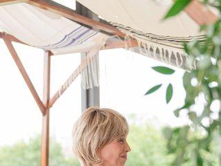 Joan Phillips, Officiant & Celebrant 2