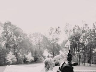 Chelsea Homesley Photography 7