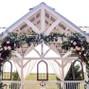 Willow Creek Wedding & Events Venue 11