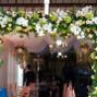 Olivia Floral Designs & Events 37