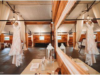 Elda's Bridal Boutique 2