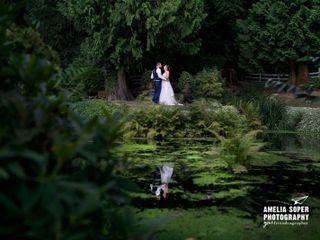 Amelia Soper Photography 3