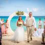 Bridal Suite Bermuda Weddings 11