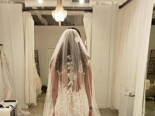 Liv & Love Bridal 1